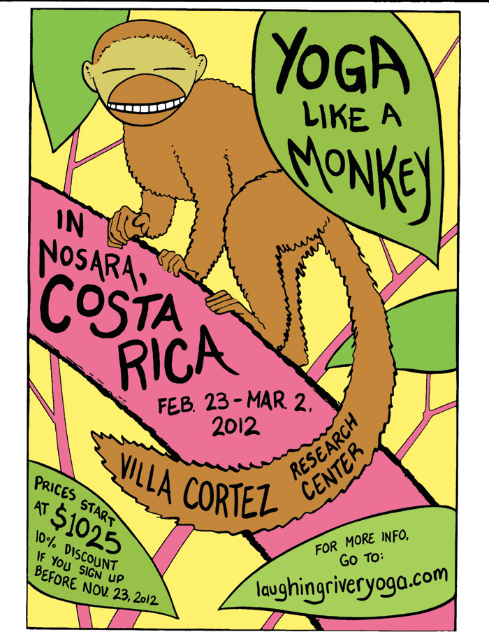 Yoga-monkey-new-web